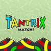 Daily Tantrix Match
